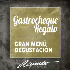 GASTROCHEQUE-GRAN-MENU-C