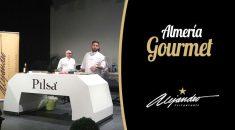 Almería Gourmet Restaurante Alejandro