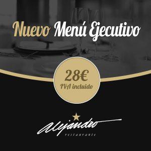 nuevo-menu-ejecutivo-restaurante-alejandro