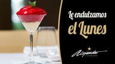Restaurantes en Almería