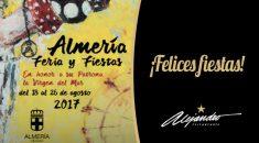 Feria Almería