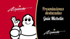 Restaurante Estrella Michelin en Almería