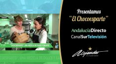 Andalucía Directo Restaurante Alejandro