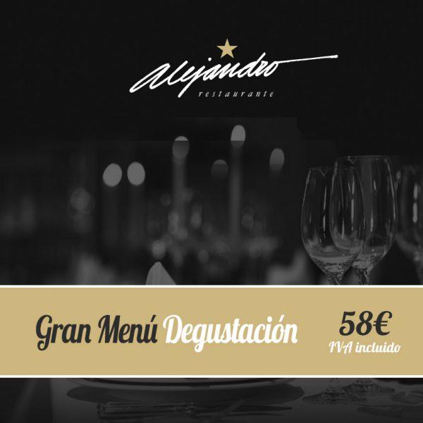 gran-menu-degustacion-58